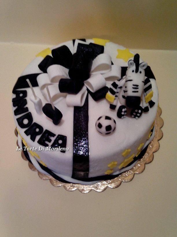 Cake Milan
