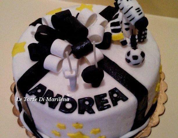 Compleanno Uomo Pagina 3 Di 5 Le Torte Di Marilena