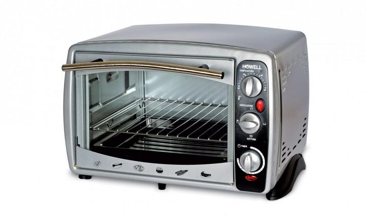 Consigli e trucchetti le torte di marilena - Forno elettrico microonde ...